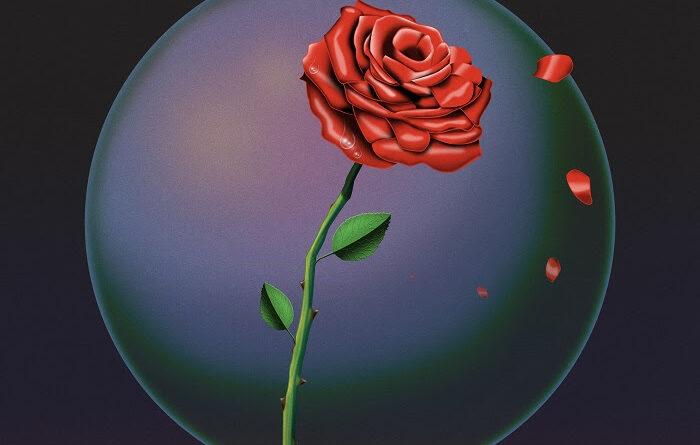 Sivert Hoyem – Κυκλοφορία του νέου του ΕΡ, Roses of Neurosis