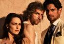 """Η Άποψή μας για την παράσταση """"Ορέστης"""" του Ευριπίδη με την υπογραφή του Γιάννη Κακλέα"""